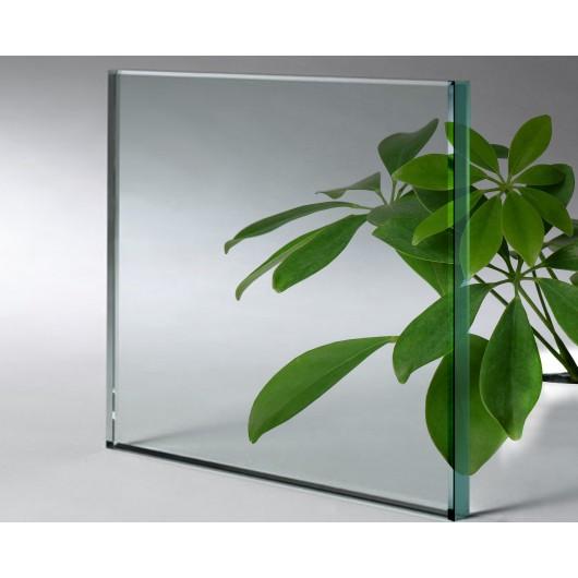 Скло прозоре 8 мм